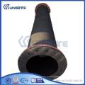 Индивидуальный гибкий резиновый конвейер высокого давления для дноуглубительных работ (USB5-010)