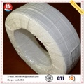 pp double core nose wire for face mask