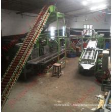 25-30 кг/ч 40 кг/ч 80-100 кг/ч 150-200кг/час, полуавтоматические и автоматические кешью шеллер