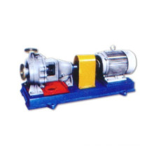 Ih Series Stainless Steel Chemical Pump