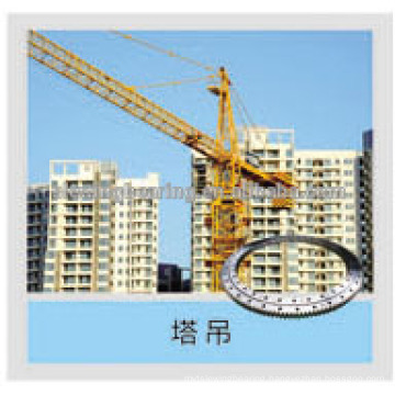 Slewing Ring Bearing use for construction machinery