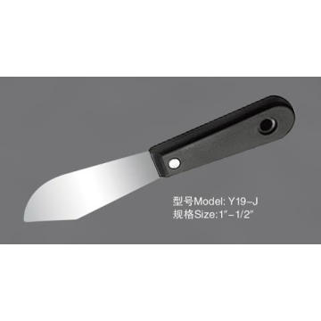 Y19-J Putty Knife