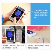 6 Параметр Palm Patient Monitor SpO2