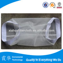 China cheap filter paper for tea bags