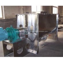 Equipamento de mistura química LDH com certificado CE