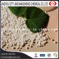Urea Granular 46% Fabricación de Fertilizantes