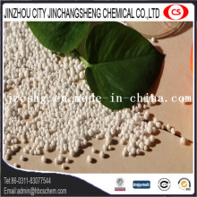 Prilled and Granular Urea as Fertilizer Price