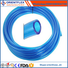 Factory Manufacturer Supply Polyurethane Suction Hose From China