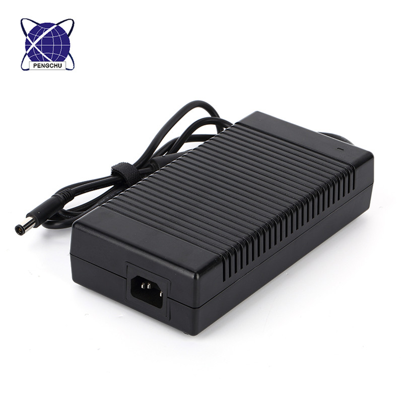 power supply adapter (7)