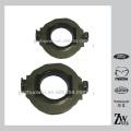 Car Parts Mazda 3 Release Bearing For MAZDA 3 5 6 MX5 MX7 LF01-16-510