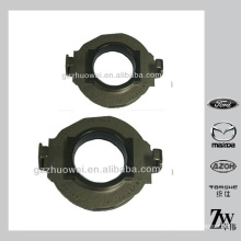Car Parts Mazda 3 Release Bearing For MAZDA 3 5 6 MX5 MX7 LF01-16-510