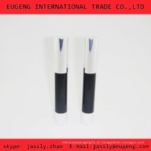 Tubo de Lipstick Luminoso Elegante Iluminado
