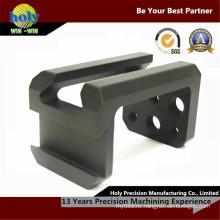 CNC Machining Anodized Photographic Used Enclosure Aluminum Case