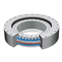 Crane Slewing Ring bearing
