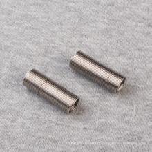 Insertos de aço inoxidável de rosca grossa 18-8