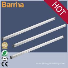 Alta qualidade, suportes de luz fluroscent preço competative T5