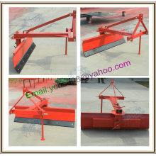 Agricultural Tools Land Grader for Tractor