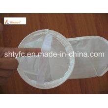Micron Nylon Mesh Filtertasche