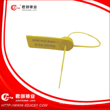 Selflocking Plastic Security Seals