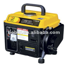 gasoline generator for home use