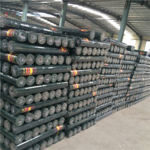 1/2 inch pvc coated welded wire mesh