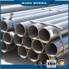 Line Pipe (API SPEC 5L ISO 3183 SMLS PLS2 L360N X52N)