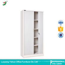 Ролик двери стальные тамбур для хранения шкаф / ролик двери шкафа хранения