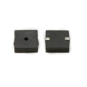 SMT1445 14*4.5mm surface mount thin SMT buzzer