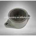 China supplier OEM precision cnc machining service auto parts