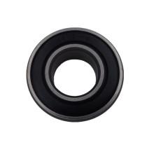2213 polea de rodamiento de bolas autoalineante / extractor