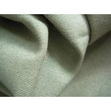 Baumwoll-Canvas Stoff 10 s 10oz für Schuh, Tasche
