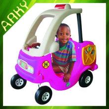 Toy Car - Plastic Toy Car