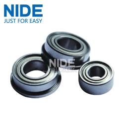 NIDE household appliances ball bearing