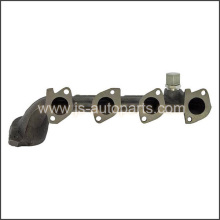 CAR EXHAUST MANIFOLD FOR GM 2000-2002 F250SD/F350SD(LH)