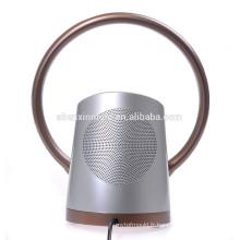 Ventilateur de bureau Ventilateur sans lame
