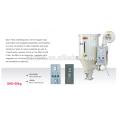 hopper dryer machine