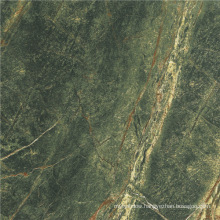 Hot Selling Marble Porcelain Floor Tile