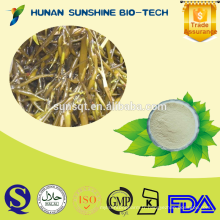 Extrait de Hizikia fusiforme 100% naturel 20% de polysaccharides