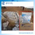 Safe Soundless Non Explosive Rock Blasting Stone Cracking Chemical Powder
