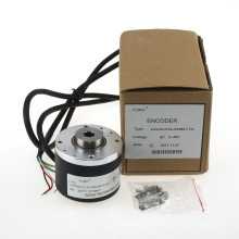 Yumo Iha5208-001g-360abz-5-24c 360PPR Hollow Shaft Encoders