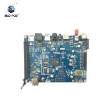 Fabricante de Placa de Circuito Principal PCB Multi Game