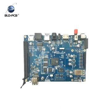 Multi Game PCB Main Circuit Board Manufacturer