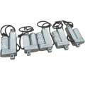 Small miniature electric actuators 12v