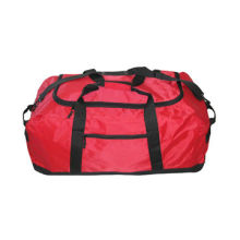 Large Duffel Bags, Made of Polyester, Sized 57*24*24cmNew