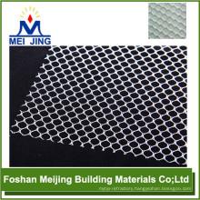 fine nylon mesh for backing mosaic