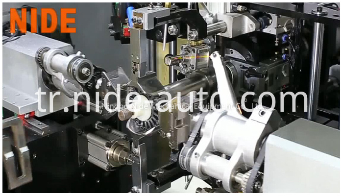 Ningbo-Fully-Automatic-Armature-Rotor-Winding-Machine92