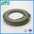 Standard or Nonstandard ptfe Teflon Guide Tape