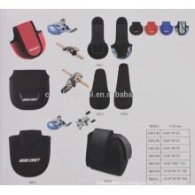 FSRB01 alibaba Китай дешевые рыболовная катушка сумка для литья катушки мешок