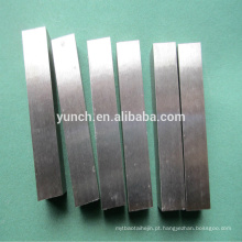 99,95% Pure Tungsten Cube Price