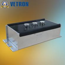 उच्च गुणवत्ता वाले पावर Capacitors
